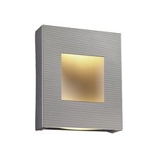 Malta Wall Light
