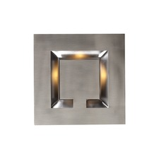 Sumatra Wall Light