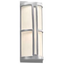 Rox Outdoor Wall Light