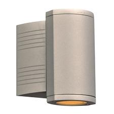 Lenox I Outdoor Wall Light