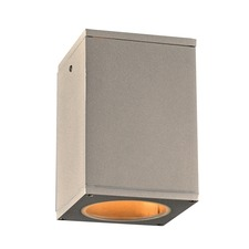 Dominick Outdoor Wall Light