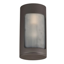 Filson Outdoor Wall Light
