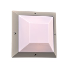 Harrison Outdoor Wall/Ceiling Light Fixture