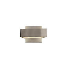 Alpha 7 Wall Sconce