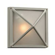 Danza II Wall/Ceiling Light Fixture