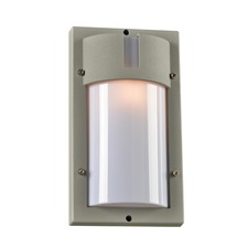 Jedi Outdoor Wall Light