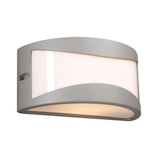Baco Wall Light