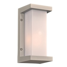 Boston Outdoor Wall Light