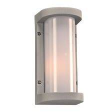 Vivace Outdoor Wall Light