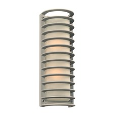 Sunset Outdoor Wall Light