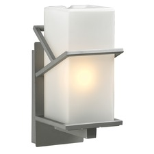 Oxford Outdoor Wall Light