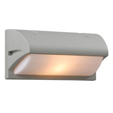 Amberes Outdoor Wall Light