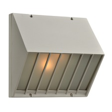 Castana Outdoor Wall Light