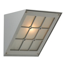Bremen Outdoor Wall Light