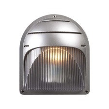 Delphi Outdoor Wall Light