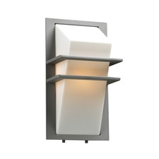 Juventus Outdoor Wall Light