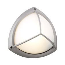 Canterbury Outdoor Wall/Ceiling Light Fixture