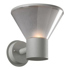 Nautica Outdoor Wall Light