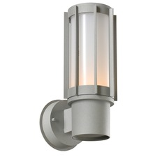 Nauta Outdoor Wall Light