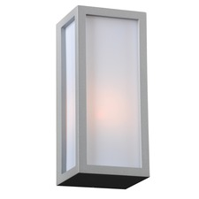Dorato Outdoor Wall Light