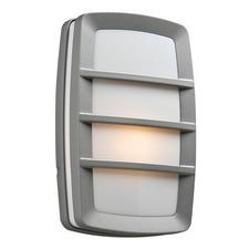 Aston Outdoor Wall Light