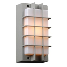 Lorca Outdoor Wall Light
