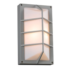 Expo Outdoor Wall Light