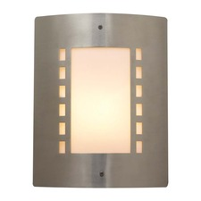 Paolo Outdoor Wall Light