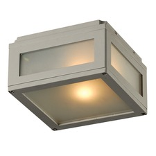 Bandero Outdoor Wall/Ceiling Light Fixture
