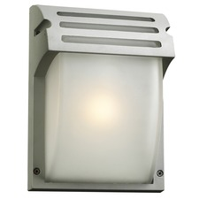 Moser Outdoor Wall Light
