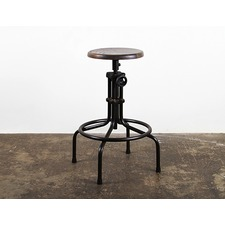 V19C Counter Stool