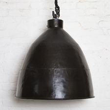 Pierre Pendant Light