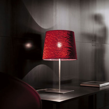 Dress Table Lamp