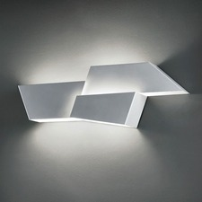 Evo Wall Light