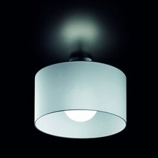 Fog Ceiling Light Fixture