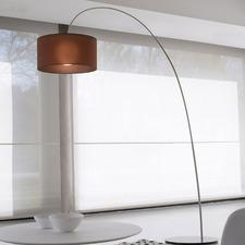 Fog Arch Lamp