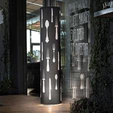 Icon Floor Lamp