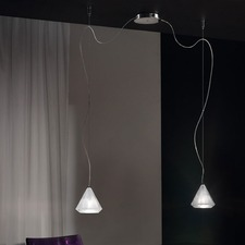 Karat Multi-Light Pendant