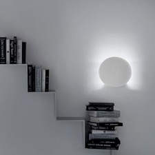 Link Wall Light