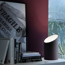 Pank Table Lamp