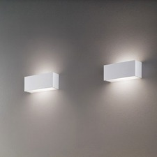 Sunrise Wall Light