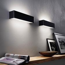Sunrise Wall Light