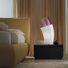 Assiba Table Lamp