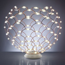 Lamoi Floor Lamp