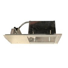 PAR30 1 Light Multi Spot Housing Non-IC