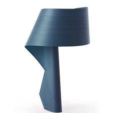Air LED Table Lamp