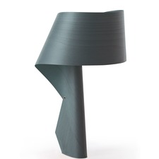 Air LED Table Lamp