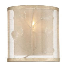 Saras Jewel Bathroom Vanity Light