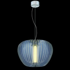 Dimensions Dimmable LED Acrylic Pendant