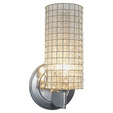 Sierra Wall Light